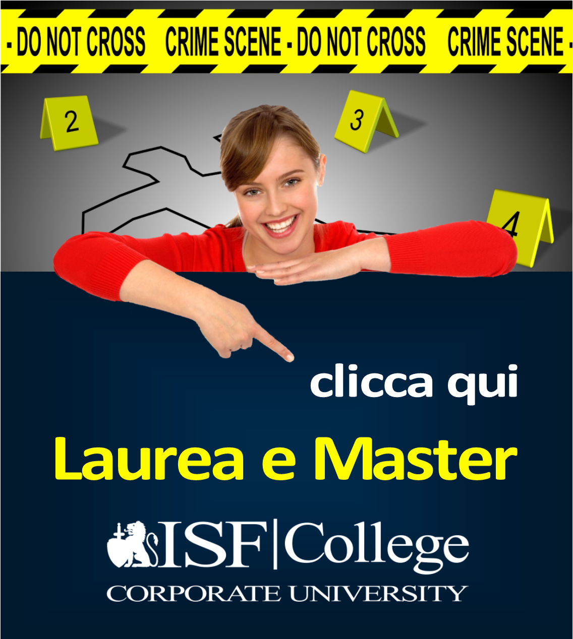 info for 8f435 d39da Università Popolare UNISED   Criminologia, Scienze Forensi, Neuroscienze e  Security